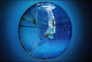 2008-diver-4