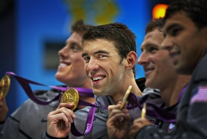 2012-london-phelps-1