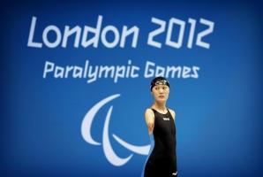 2012-paralympics-shengnan-jiang