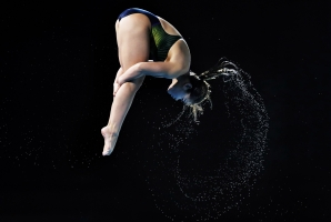 aquatics-05