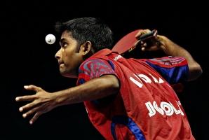 2009-tt-india