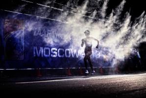2013-race-walk