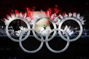 2010-opening-ceremony