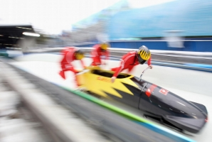 2010-swiss-bobsleigh