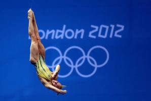 2012-london-aquatics-day-one-11