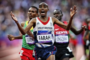 2012-london-mo-farah-2
