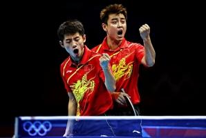 2012-london-ping-pong