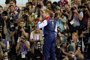 2012-london-sir-chris-hoy-medal