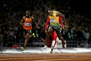 2012-london-usain-bolt