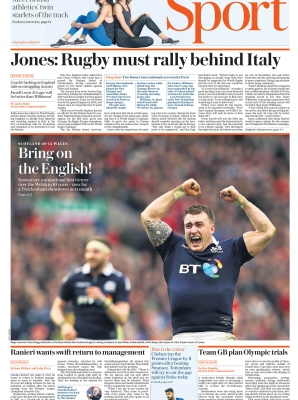 sunday-telegraph-26th-feb-2017