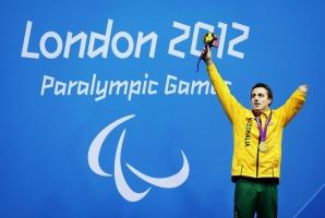 2012-paralympics-mathew-cowdrey