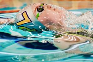 aquatics-02