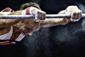 2009-high-bar-2
