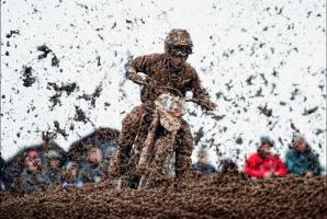 2009-motocross-8