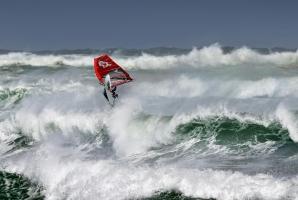 2013-windsurfing-01
