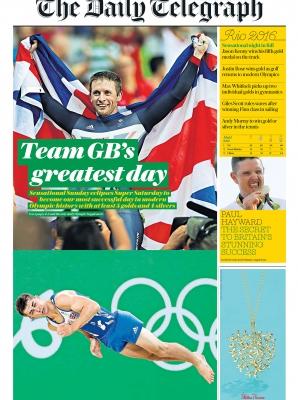 daily-telegraph-15th-august-2016