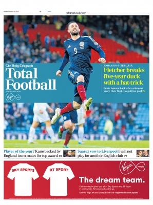 telegraph-30th-march-2015